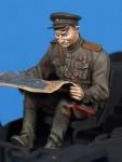 1-35-Soviet-general