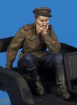 1-35-Soviet-political-officer