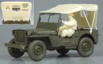 1-35-Willys-Jeep-tarp-set-and-U-S-Driver