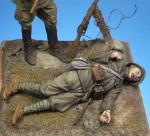 1-35-Dead-japanese-soldier