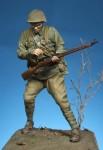 1-35-Soviet-soldier