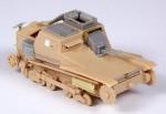 1-35-CV3-35-Ansaldo-conversion-set-for-Bronco-kit-2