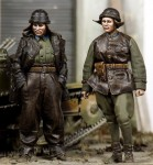 1-35-Hungarian-Panzer-crews