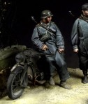 1-35-German-motorcyclist-2