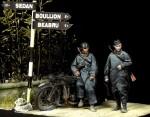 1-35-German-motorcyclists