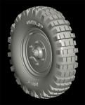 1-35-Kfz-69-70-wheels-Dunlop-extreme-terrain-type-1