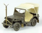 1-35-Conversion-set-for-Willys-Jeep