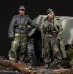 1-35-SS-Panzer-Recon-Crew