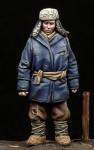 1-35-Boy-WW-II-period