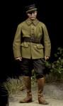 1-35-French-NCO-WW-II