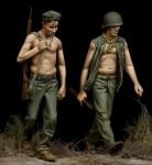 1-35-US-Marine-Corps-soldiers-WW-II