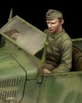 1-35-Hungarian-driver-for-508-CM-Coloniale-WW-II