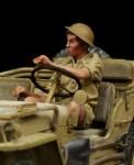 1-35-British-Driver-Western-Desert-WW-II
