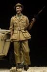 1-35-British-Tommy-Western-Desert-WW-II