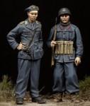 1-35-Decima-MAS-Commander-and-Soldier
