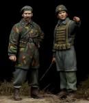 1-35-Italian-Paratroopers-Nembo-Division-WW-II