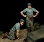 1-35-USMC-Mechanics-WW-II