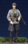 1-35-Finnish-Officer-WW-II