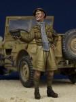 1-35-Desert-Rat-British-Soldier-WW-II