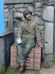 1-35-US-Infantry-Soldier-WW-II-Normandy