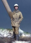 1-35-US-GI-Ardennes-1944-WW-II