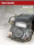 1-48-Citroen-11CV-detailset-for-Tamiya-kit
