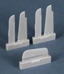 1-72-FW-Ta154-control-surfaces-for-Hasegawa-kit