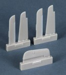 1-72-FW-Ta154-control-surfaces-for-Hasegawa-kit
