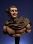 1-10-German-warrior-1st-century-AD