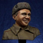 1-9-Soviet-rifleman
