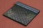 1-35-Resin-vignette-base-cobblestone-60*60-mm