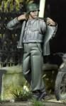 1-35-SS-SPG-Officer