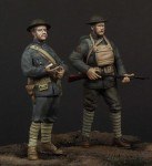 1-35-USMC-officer-and-soldier-WW1