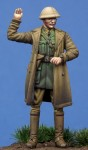 1-35-British-Officer-WW-I