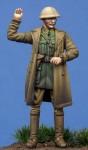 1-35-British-Officer-WW-I