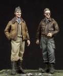 1-48-U-S-pilots