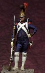 54mm-French-guard-sapper