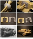 1-35-40-43M-Zrinyi-assault-gun-mantlet-for-Bronco-kit