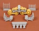 1-35-40-43M-Zrinyi-assault-gun-suspension-set-for-Bronco-kit
