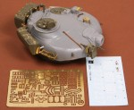 1-35-T-72A-turret-for-Tamiya-kit