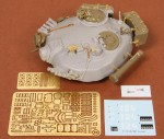 1-35-T-72M1-A-turret-for-Tamiya-kit