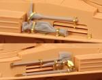 1-35-Toldi-tools-and-equipments-Toldi-I-II-III