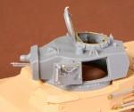 1-35-Toldi-I-B20-corrected-turret-without-barrel