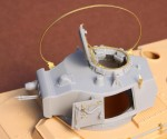 1-35-Toldi-I-A20-corrected-turret-without-barrel