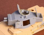 1-35-Toldi-II-B40-corrected-turret-without-barrel