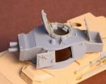 1-35-Toldi-II-B40-corrected-turret-without-barrel