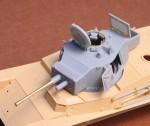1-35-Toldi-II-B40-corrected-turret-with-metal-barrel
