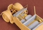 1-35-508-CM-Coloniale-interior-set-for-Italeri-kit