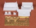 1-35-508-CM-Coloniale-exterior-set-for-Italeri-kit