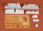 1-35-Toldi-I-A20-B20-exterior-set-for-Hobbyboss-kit
